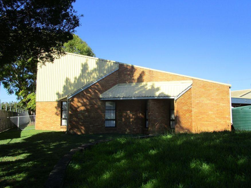 Acacia Ridge Presbyterian Church