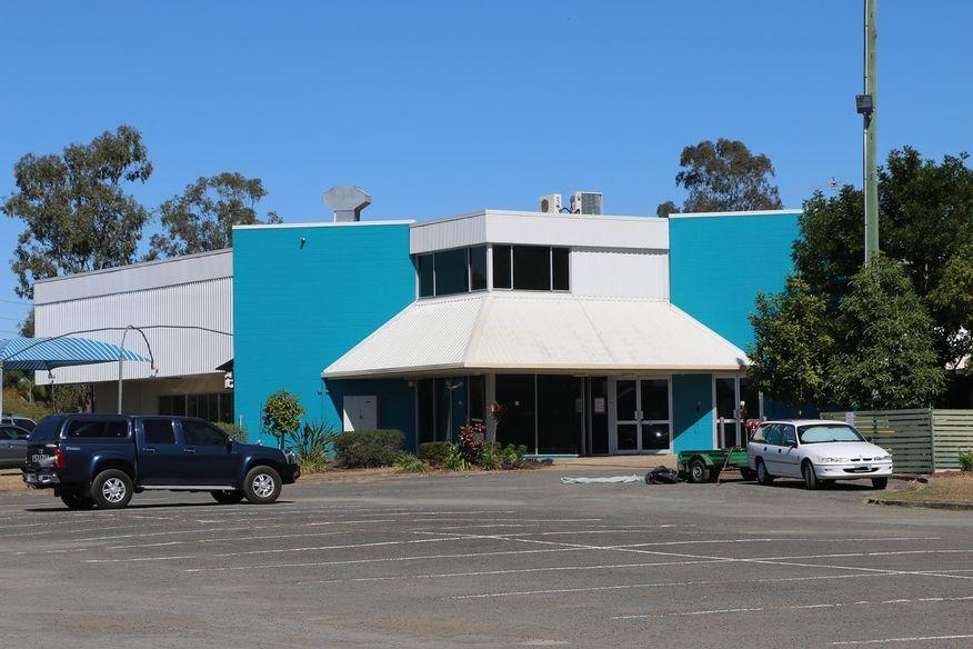 Beacon Community - A Baptist Church
