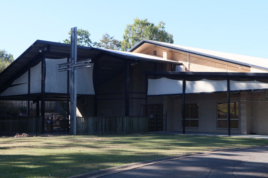 Citipointe Church - Pine Rivers