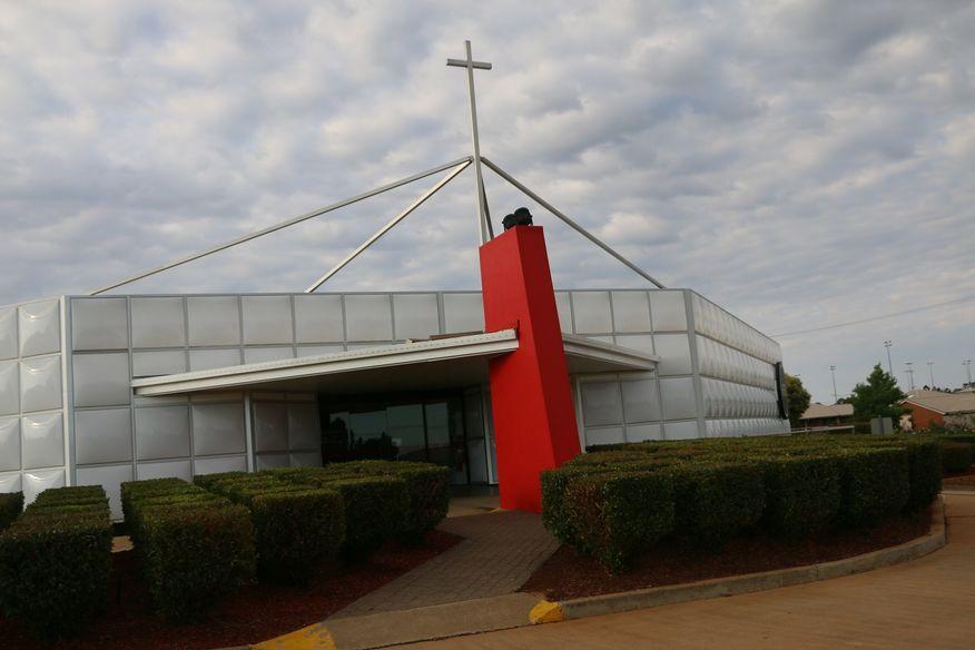 Civic Church