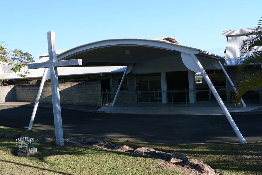 Emmanuel Uniting Church