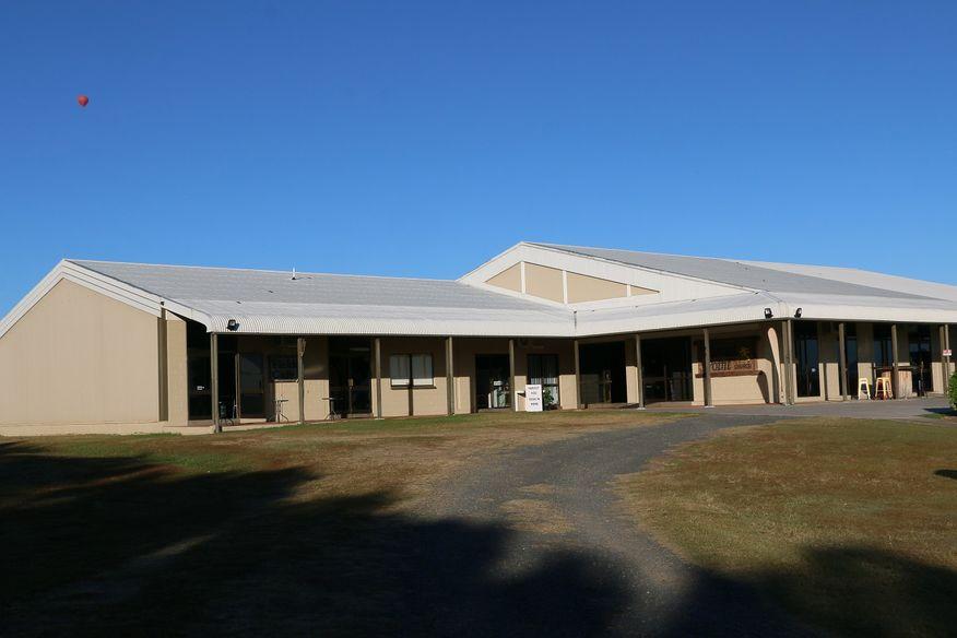 Harvest Point Church