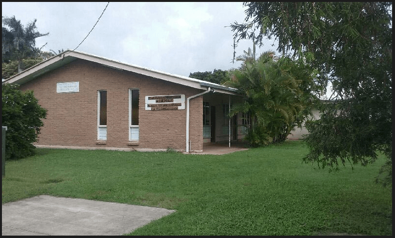 Mackay Christian Assembly