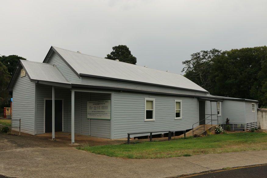Riverdove Church