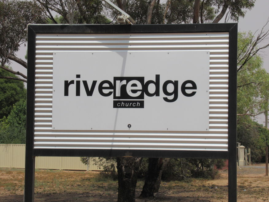 Riveredge Church