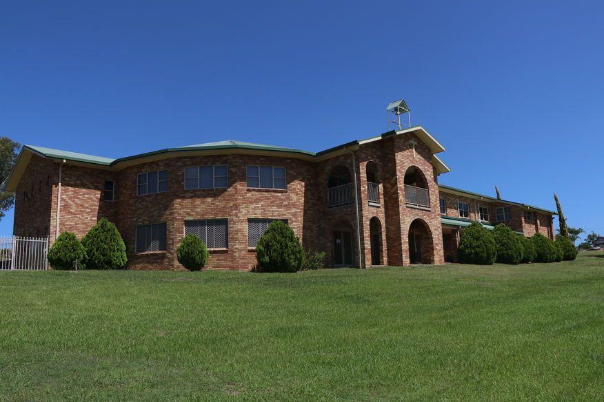 South Grafton Anglicans