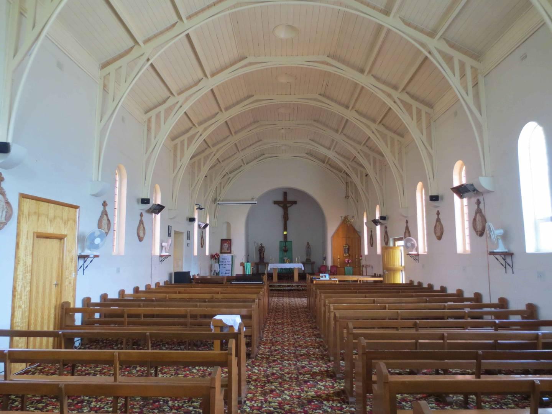 2,000+ Free Catholic Church & Catholic Images - Pixabay