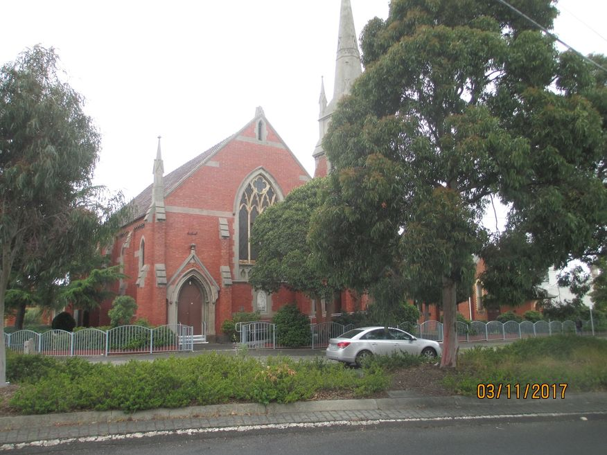 clifton hill catholic women dating site It's time to begin your best experience with online dating, it's time to meet sexy women or mature women in clifton hill,  there are a lot of singles.