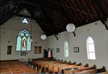 Abbotsford Presbyterian Church 00-11-2018 - Hong Yan Lam - google.com