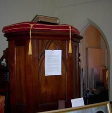 Aberdeen Presbyterian Church - Former 00-00-2017 - gumtree.com.au