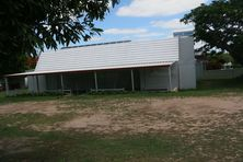 Acacia Ridge Baptist Church