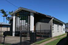 Adams Street, Deagon Church - Former 12-05-2018 - John Huth, Wilston, Brisbane