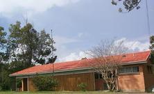Alderley Uniting Church - Former 00-07-2002 - onthehouse.com.au