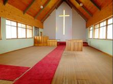 Alford Uniting Church - Former 07-05-2017 - Ray White - Copper Coast  - domain.com.au