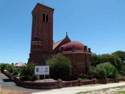 All Saints Anglican Church 00-02-2011 - (c) gordon@mingor.net