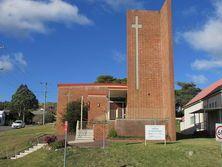 All Saints Anglican Church 10-07-2014 - Orderinchaos - See Note