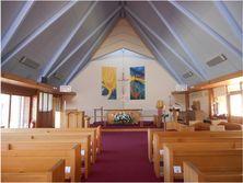 All Saints Anglican Church 13-08-2019 - Church Website - See Note.