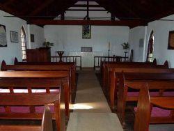 All Saints Anglican Church 00-07-2011 - (c) gordon@mingor.net