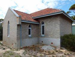 All Saints Anglican Church 00-04-2015 - (c) gordon@mingor.net