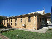 All Saints Anglican Church 05-04-2019 - John Conn, Templestowe, Victoria