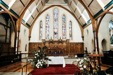 All Saints Anglican Church 00-05-2019 - Church Website - See Note.