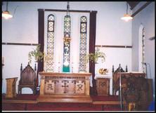 All Saints' Anglican Church 00-00-2005 - All Saints Anglican Church - environment.nsw.gov.au - image-