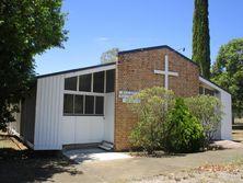 All Saints Anglican Church 07-02-2017 - John Huth, Wilston, Brisbane.