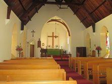 All Saints Anglican Church 15-11-2017 - John Conn, Templestowe, Victoria