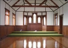 All Saints Anglican Church - Former 00-05-2009 - realestate.com.au