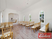 All Saints Anglican Church - Former 22-03-2019 - Elders Real Estate - Wallacia - homely.com.au
