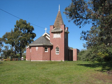 All Saints Anglican Church - Former 04-10-2010 - L J Hooker - Kingborough - realestate.com.au