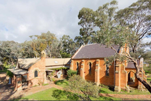 All Saints Anglican Church - Former 00-04-2017 - Waller Realty - Castlemaine & Maldon - realestate.com.au
