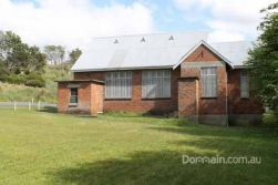 All Saints Anglican Church - Former 09-04-2014 - Roberts Real Estate - domain.com.au