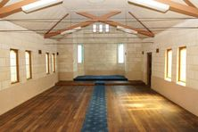 All Saints Anglican Church - Former 27-03-2017 - Elders Real Estate - Camperdown - realestate.com.au