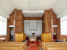 All Saints Anglican Church - Former 09-04-2014 - Roberts Real Estate - realestate.com.au