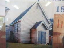 All Saints Anglican Church - Original Building 05-03-2020 - John Conn, Templestowe, Victoria