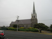 All Saints' Catholic Church
