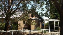 All Saints' Oatley West Anglican Church 21-12-2016 - Church Facebook - See Note.