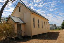 All Souls Anglican Church