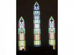 Alloway Anglican Church - Former 00-00-2016 - Bundaberg Real Estate