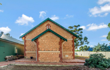 Angle Vale Uniting Church - Former 15-12-2017 - realestate.com.au