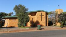 Anglican Church of the Epiphany