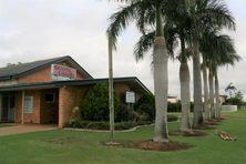 Ann Street Gospel Chapel, Bundaberg East 23-02-2018 - John Huth, Wilston, Brisbane.