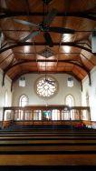 Ann Street Presbyterian Church unknown date - Jill Schiffmann