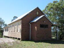 Anna Bay Union Church - Former 05-04-2019 - John Conn, Templestowe, Victoria