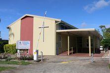 Annerley Church of Christ