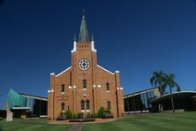 Apostolic Church of Queensland