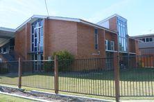 Arana Hills Church of Christ