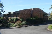 Arana Hills Uniting Church