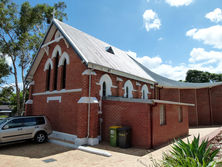 Armadale Anglican Church